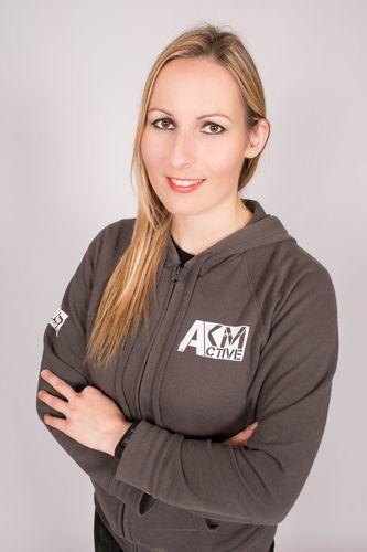 Anna Active